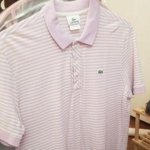 Lacoste polo shirt 5